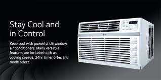 used window air conditioner for sale walmart canada sales near me . Used Window Air Conditioner For Sale Sales Near Me