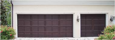 garage doors san diegoCarriage House Style Garage Door Model 302  Overhead Door San Diego