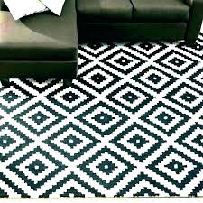 blue white chevron rug and striped area rugs navy outdoor teal