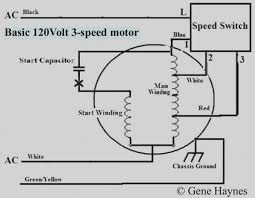 two speed three phase motor wiring diagram new 2 3 coachedby me and Dahlander Motor Wiring two speed motor wiring diagram 3 phase gimnazijabp me new