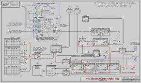 rv wiring diagram inspirational electrical conversion chart furnace