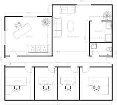 small office layout. Small Office Floor Plan Marvelous Simple Plans On Free Layout Software With Ideas Law Firm T