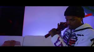 Sadboys Music Newest Xavier Wulf Video 8qTnwPz