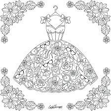 Coloring Pages Fashion Designer Exclusive Idea Fashion Designer