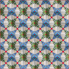 Pineapple Quilt Pattern Best Cheeky Cognoscenti Design Wall Monday Pineapple Paper Piecing And