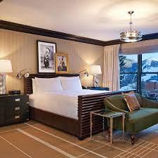 best aspen ski hotels of 2021