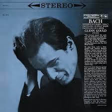 <b>Bach</b>: <b>Italian Concerto</b> in F Major, BWV 971; Partitas Nos. 1 & 2 ...