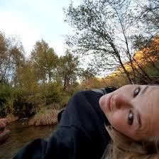 Meagan McCabe (comealongmccabe) - Profile | Pinterest