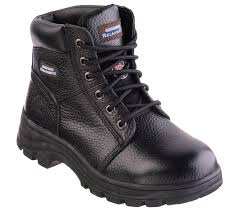 skechers work boots. hover to zoom skechers work boots v