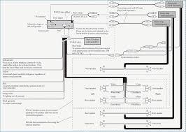 pioneer avic n2 wiring diagram bestharleylinks info pioneer avic n2 cpn1955 wiring diagram best wiring diagram for pioneer pioneer avic n2 wiring diagram