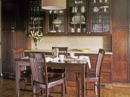 Kitchen Cabinet Replacement Kitchen Kitchen Cabinets Doors Replacing Kitchen Cabinet Doors