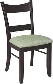 palettes furniture. Palettes By Winesburg Manhattan Side Chair MAN2704 Furniture