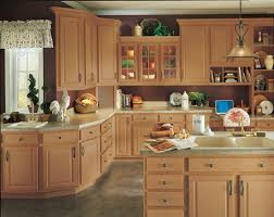 Kitchen Cabinet Hardware Ideas Interesting Ideas