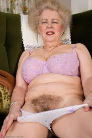 Perverted grannies Myslimpics