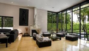 this is the related images of Floor To Ceiling Windows Cost