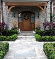 french garden design on french landscape design awesome home design french landscape design