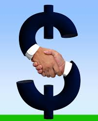 blog archive how to make a salary counter offer how to make a salary counter offer negotiate