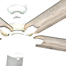 outdoor ceiling fan light kit outdoor ceiling fan with light outdoor ceiling fans ceiling fan light
