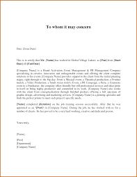 Application Letters For Internship Hvac Cover Letter Sample Hvac