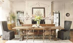 arhaus dining chairs beautiful arhaus dining tables thejots of arhaus dining chairs elegant want to