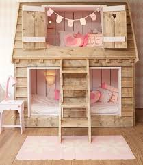 Outstanding Best 25 Beds For Girls Ideas On Pinterest Awesome Beds Girl  Inside Bed For Girls Attractive