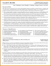 Resume Headings Examples Bird Drawing Carpenter Assistant Cover Letter