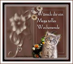 Sprüche Wochenende Gif 9 Gif Images Download
