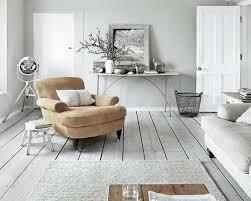 beach cottage furniture coastal. Beach Cottage Furniture Coastal. Rustic Coastal Home Of Stone Picture T