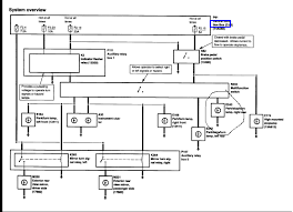 2015 ford f150 wiring diagram impressive wiring diagram for ford Light Switch Wiring Diagram For Ford F 150 ford f150 wiring diagram best engine detail simple exam,ple routing cool machine free ford Ford F 150 Schematics