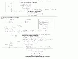 Law Of Conservation Of Energy Worksheet Middle School - Energy Etfs