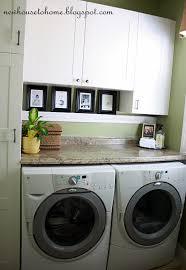 Washer Dryer Cabinet home decor washer dryer cabinet enclosures white wall bathroom 3051 by uwakikaiketsu.us