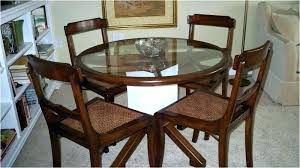 glass top dining table set glass top dining tables with wood base large size of round glass top dining table set glass top dining table set in india