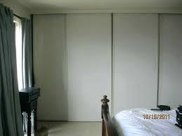 closet doors ikea lovely ikea closet doors installation s wardrobe mobileflipfo