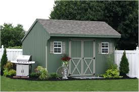 outdoor office shed. Backyard Shed Sheds For Sale Bar Ideas Outdoors Home Design Outdoor  Office 5 17y Excellent Outdoor Office Shed E