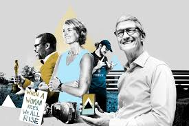 Creative Touch Design Ltd The Highs And Lows Of A Remarkable Year In Business Fortune