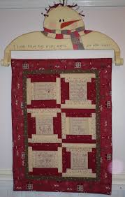 Inspirational Mini Can Have Types For Front Wooden Quilt Hangers ... & Outstanding ... Adamdwight.com