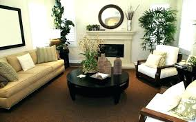 living room fireplaces design ideas for small living room with fireplace spacious modern small living room design with fireplaces living room tv above