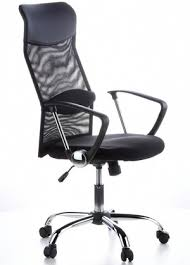 ergonomic office chairs with lumbar support. Brilliant Ergonomic Top 10 Mesh Back Ergonomic Chairs With Lumbar Support Plus Office  F