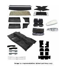 interior kits