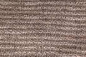 phifertex woven vinyl mesh sling chair outdoor fabric in gray ivory jacquard 11 95 per yard