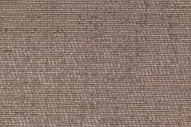phifertex woven vinyl mesh sling chair outdoor fabric in gray ivory jacquard