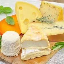 """Résultat de recherche d'images pour """"plateau de fromage de bourgogne"""""""
