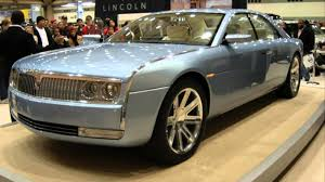 2018 lincoln town car concept. simple car 2017 lincoln town car front with 2018 lincoln town car concept