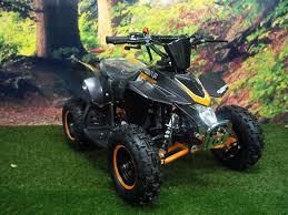 quad bikes scot quads supplying quads pit bikes and buggies