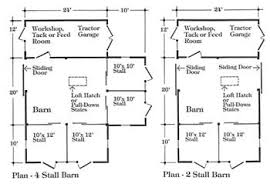 dsl wiring diagram images diagram also dsl wall phone jack wiring diagram on 4 note schematics