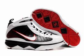 lebron james shoes 12 black. nike zoom soldier ii shoes white black red,basketball 12,nba basketball referee lebron james 12