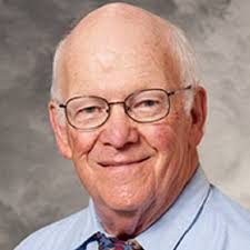 Don Singer, MD | Department of Pathology and Laboratory Medicine ...