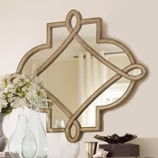 Small Picture 64 best Wall Decor Mirrors images on Pinterest Mirror mirror
