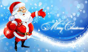 Merry Christmas Wallpaper 54 115419 ...