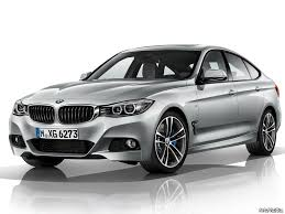BMW 3 Series 2016 bmw 3 series : 2016 BMW 5 Series Images | New Autocar Review